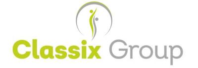 classixgroup
